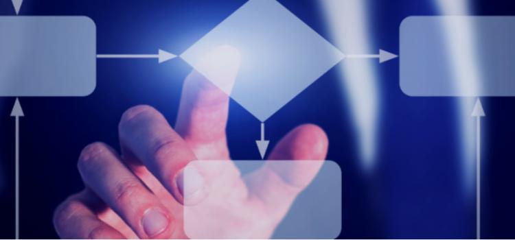 6 Key Benefits of Model-Driven Development