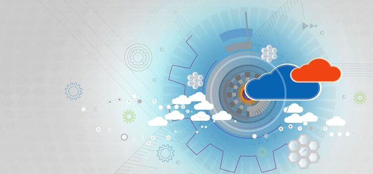 Hybrid IT Integration